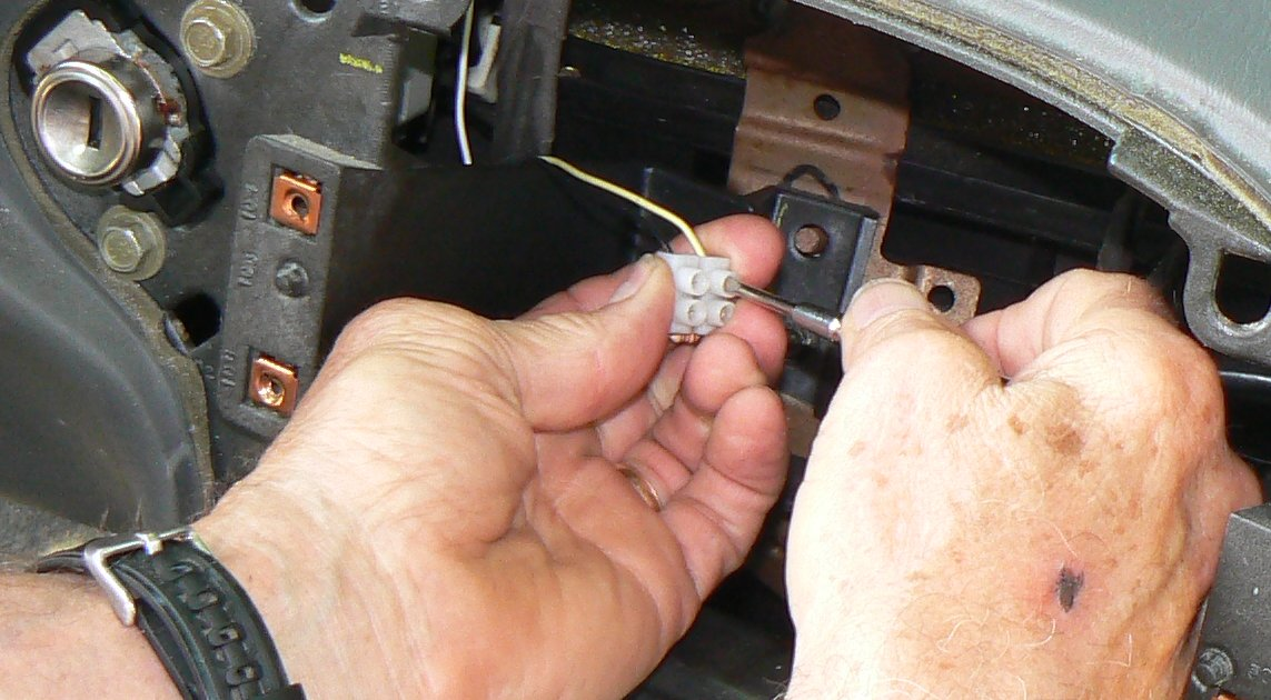 Gm Passlock Security Fix